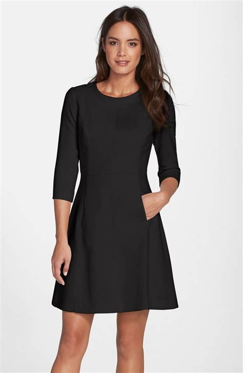 Black Dress For Wedding by Can You Wear Black To A Wedding Wedding Guests Wearing