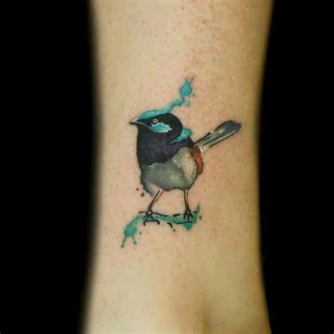 wren tattoo designs 25 best tattoos images on birds bird tattoos