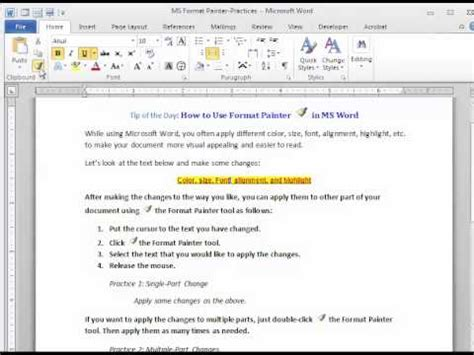 tutorial visual studio 2015 español pdf microsoft project 2013 tutorial ebook download