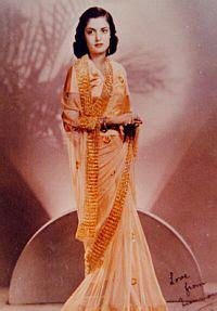 hollywood actress popularised white dress sari wikipedia