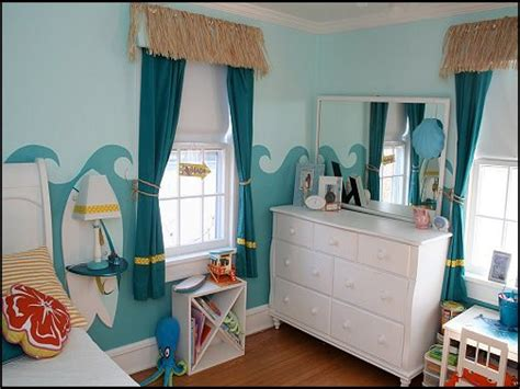 ocean themed living rooms zebra theme girls room girls