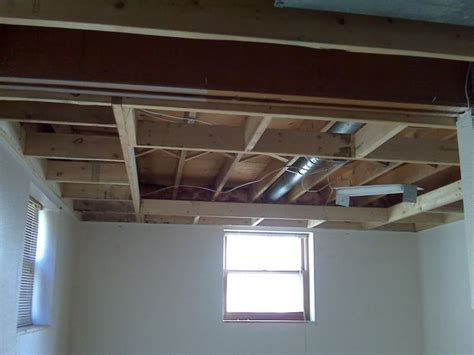 Tray Ceiling Framing Details 15 Best Images About Tray Ceiling Framing On