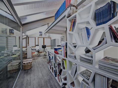 ufficio stile belluno arredamento a belluno ambienti snc