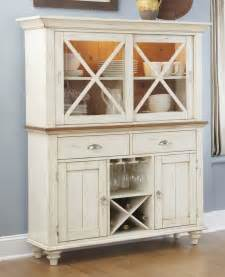 Kitchen Buffet And Hutch Furniture Sideboards Inspiring Buffet And Hutch Furniture Buffet And Hutch Furniture Furniture