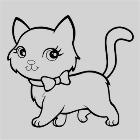 imagenes de sad para colorear dibujos de animales para ninos colorear bonitos ni os
