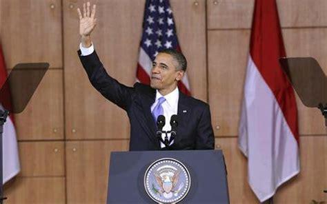 biography barack obama bahasa indonesia terjemahan bahasa indonesia pidato barack obama di