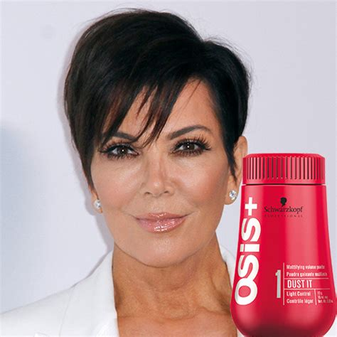 kris jenner face shape how to find the right hairstyle for your face good