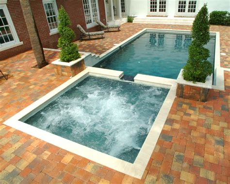 square pools 17 best images about pool pics on pinterest