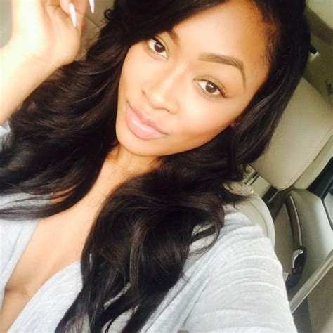 Watts Gets On by Miracle Watts Gets Real With Haters Knocking Hustle