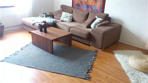 home goods rugs home goods rugs 6x9 photo by four generations one roof