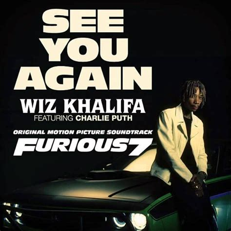 charlie puth see you again mp3 musique de film wiz khalifa feat charlie puth see you