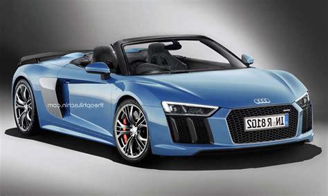 when was audi r8 released 2015 audi r8 gt design v10 engine 2017 2018 cars reviews