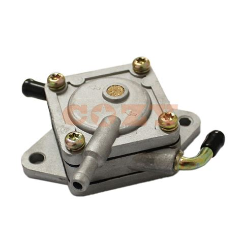yamaha jn6 golf cart parts diagram circuit diagram maker