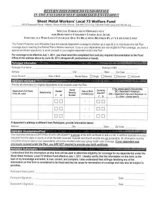 Universal Credit Form Universal Credit Application Fill Printable
