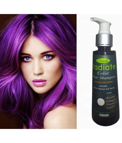 when to wash hair after coloring erc haart 246 nung t 246 nungsmittel shoo semi permanent dye