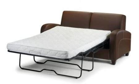 sofa beds belfast discount beds mattress belfast ni 02890 453723 vivo