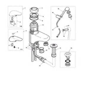 Bath Shower Mixer Tap Spares Domi Solo Bath And Shower Mixer Rim Mounted And Kit Bath