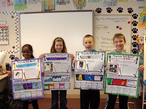 biography activities for elementary students biography project ideas 2nd grade helen keller biography