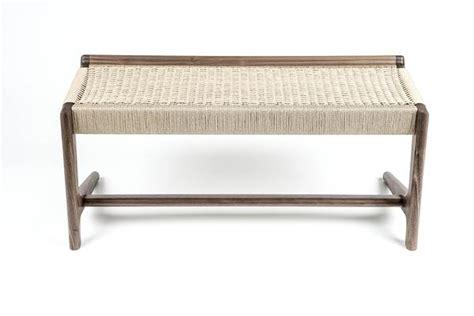 cantilever bench rian cantilever bench semigoods