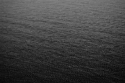 black and white ocean wallpaper free images water ocean horizon cloud black and
