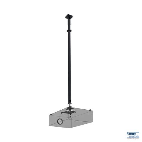 tube set  meter  fine adjustment excl projector