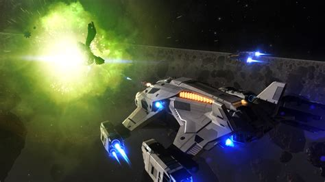 beyond danger the trilogy frontier elite dangerous beyond chapter one