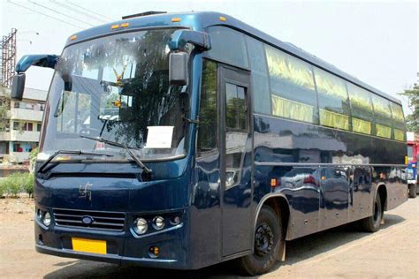 Sleeper Buses For Sale by Volvo Ac Sleeper Is Available In Pune For Sale We Are The Dealers In Pune Maharashtra All