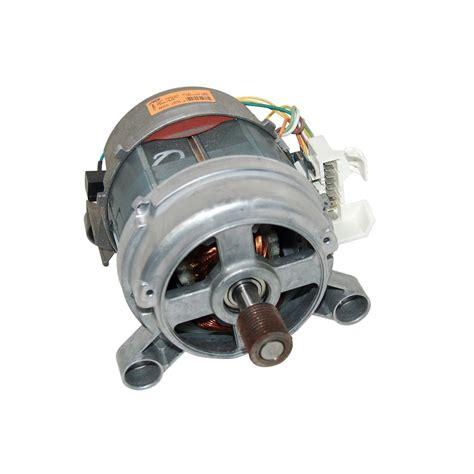 machine motor 1246179087 aeg washing machine motor assembly washing