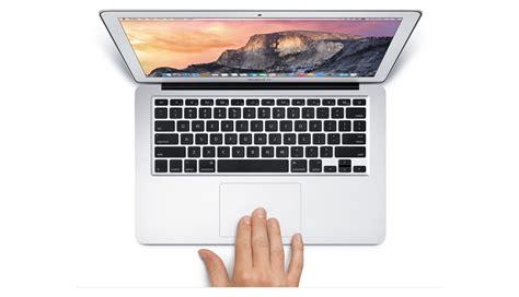 apple macbook air 13 best price apple macbook air 13 128gb 5th i5 price in india