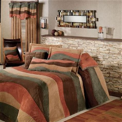 touch of class bedding contemporary bedspreads