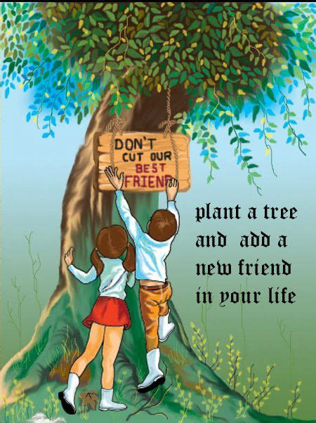 Essay Of Trees Our Best Friends by Trees Are Our Best Friends Essay Speech In