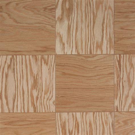 top 28 wood floors plus unit block wood flooring 9