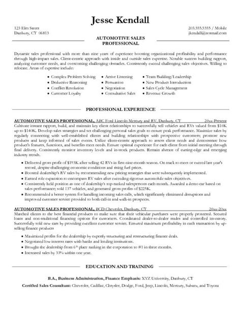 Resume Sle In Australia by Australia Resume Sle 28 Images Architect Resume Sle Australia 28 Images Architect Sle Of