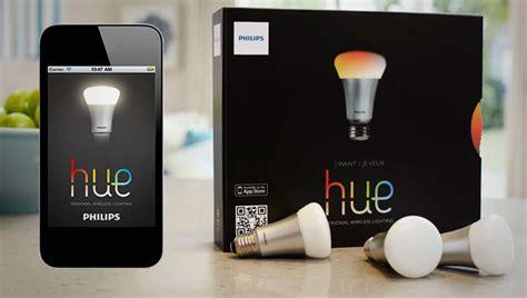 how do philips hue light bulbs last post pics of awesome bachelor pad lifestyle items picssss