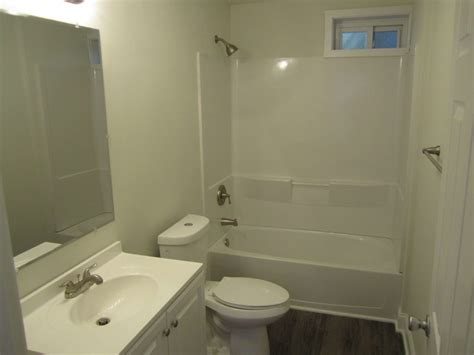 Bathroom Remodeling Wilmington Nc Bathroom Remodeling Wilmington Nc 28 Images Bathroom Remodeling Wilmington Nc Bathroom