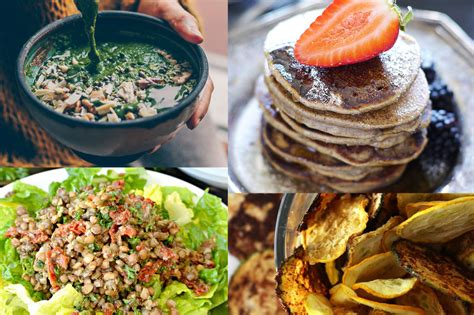 real food really fast delicious plant based recipes ready in 10 minutes or less books 40 plant based recipes 5 ingredients or less active