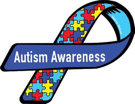autism awareness colors autism awareness month