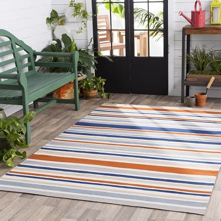 surya outdoor rugs surya forges partnership for new outdoor rug line