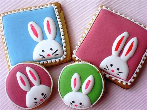 galletas decoradas cookies galletas decoradas para pascua cookies easter cookie decorating and cake