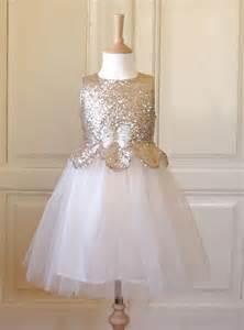 Christmas Wedding Dress Tulle » Home Design 2017