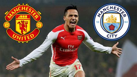 alexis sanchez volleyball the standard kenya alexis sanchez transfer saga takes