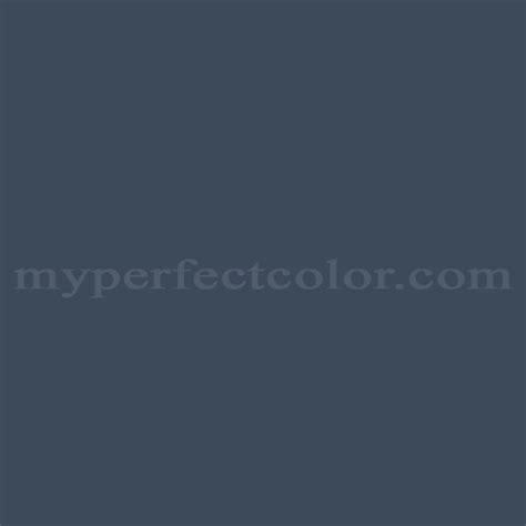 boy v 33 2 smoky blue match paint colors myperfectcolor