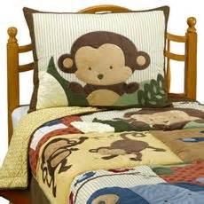 monkey bedding 1000 images about no more monkeys jumping on the bed on daybeds monkey bedroom and