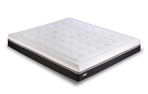 materasso sealy 187 materasso sealy optimum plus