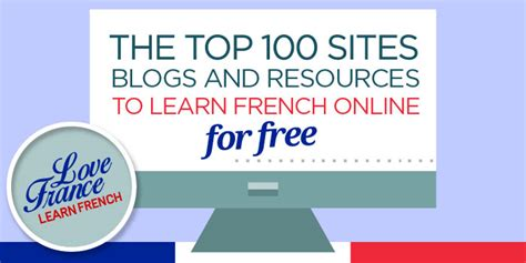 7 Websites To Enjoy by Learn For Free Top 100 Resources