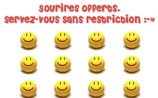 Image amusante 224 partager de sourires image dr 244 le soci 233 t 233