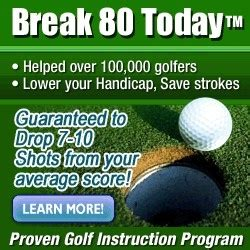 golf swing program 78 images about golf swing review jack nicklaus on