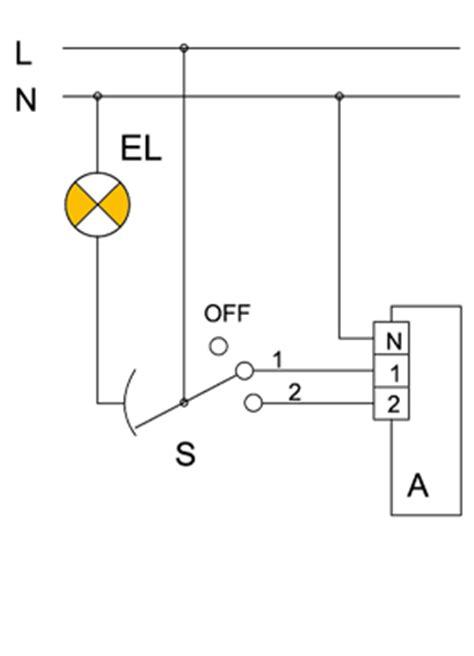 Fan Isolator Switch Wiring Diagram - Wiring Diagram