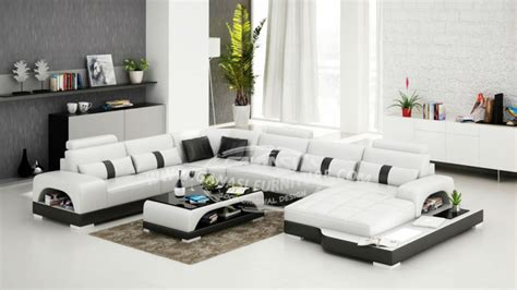leather sofa set furniture philippines alibaba sofa