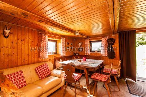 skihütte tirol mieten berghuette mieten tirol 7 h 252 ttenprofi